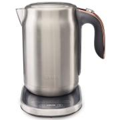 Cheap Kettles & Toasters - Buy Online