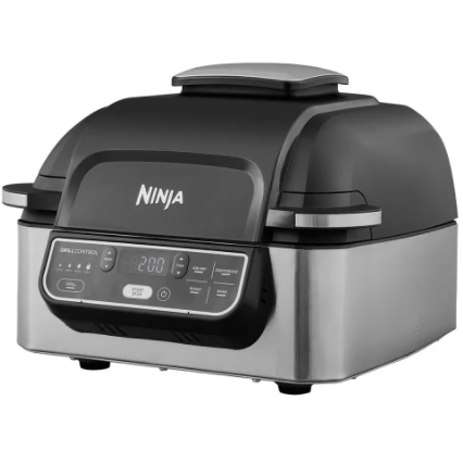 Cheap Small Cooking Appliances - Buy Online