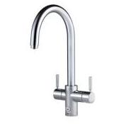 Cheap Sinks & Taps - Buy Online