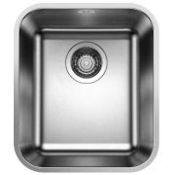 Cheap Sinks - Buy Online