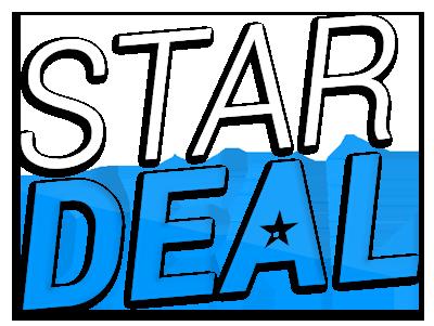 Star-Deal