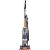 Cheap Vacuum Cleaners - Buy Online