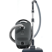 Cheap Vacuum Cleaners - Buy Online