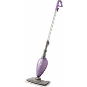 Cheap Steam Mops - Buy Online