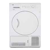Cheap Freestanding Tumble Dryers - Buy Online