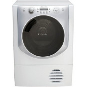 Cheap Freestanding Tumble Dryers - Buy Online