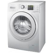 Cheap Washing Machines - Buy Online