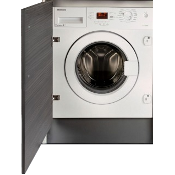 Cheap Integrated Washing Machines - Buy Online