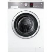 Cheap Freestanding Washing Machines - Buy Online