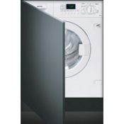 Cheap Integrated Washer Dryers - Buy Online