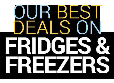 2018 Refrigeration appliances Have Arrived