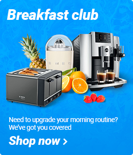 Breakfast club need to upgrade your morning routine. we have got you covered.
