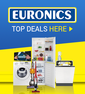 Euronics Top Deals