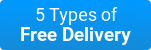 5 Types of Free Delivery