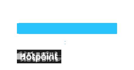Half Price Installation