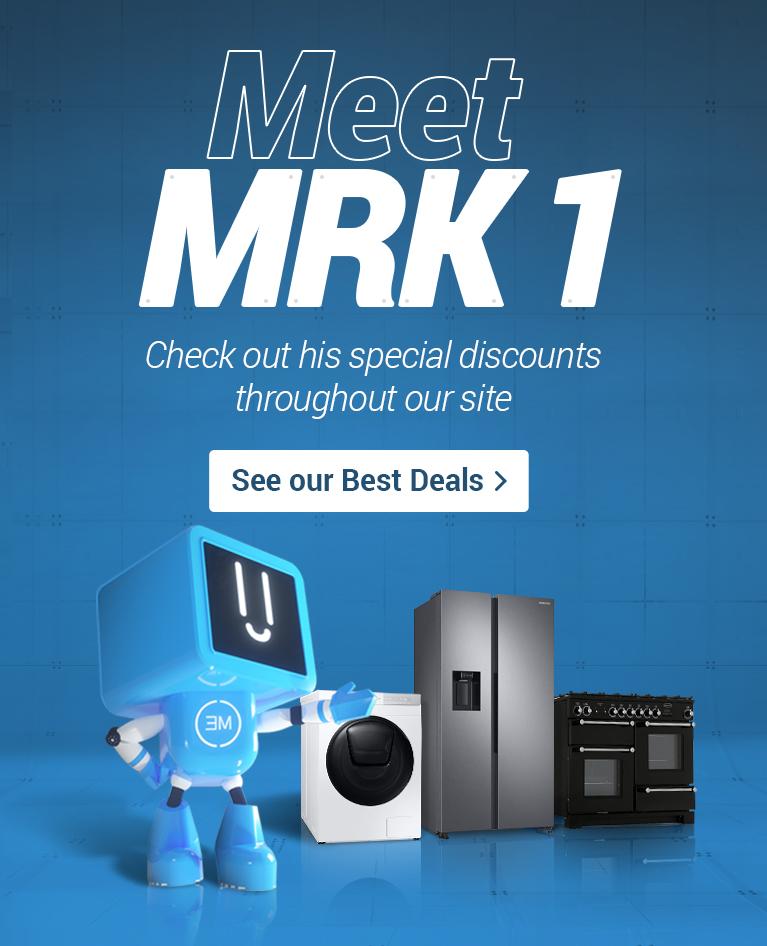 MRK 1 Best Deals