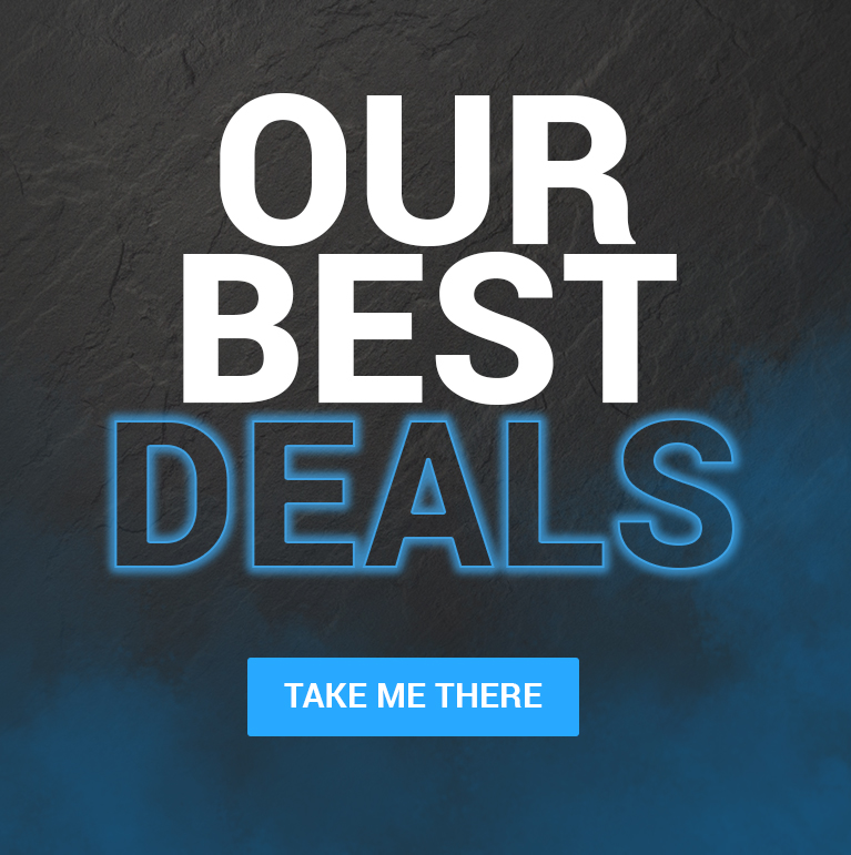 Our Best Deals