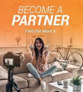 Learn more about becoming a partner of Marks Electricals