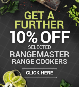 10 Off Rangemaster Range Cookers Square