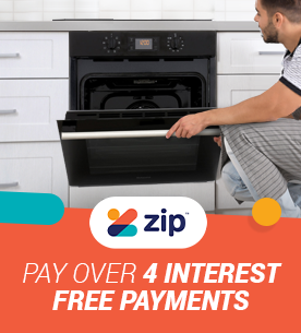 Zip Pay Over 4 Interest Free Payments