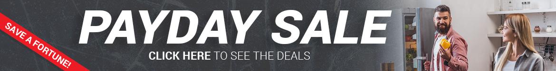 PayDaySale