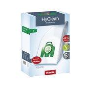 Miele Hyclean 3D Efficiency Dustbag Type U