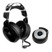 Turtle Beach Elite Pro2 Headset & SuperAmp