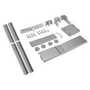 Miele KSK28202 Side-by-Side Kit