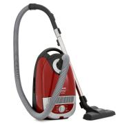 Miele Complete C2 Cat & Dog PowerLine Cylinder Vacuum Cleaner