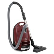 Miele Complete C3 Cat & Dog Pro PowerLine Cylinder Vacuum Cleaner