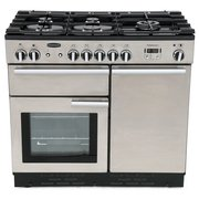 Rangemaster PROP100NGFSS/C