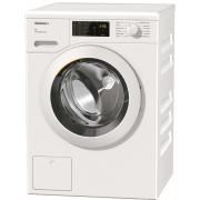 Miele WCD120 Lotus White Washing Machine