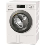 Miele WCI860 TD + PW XL Lotus White Washing Machine