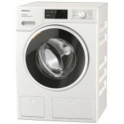 Miele WSI863 TD + PW XL Lotus White Washing Machine