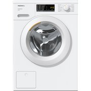 Miele WSA023 Washing Machine