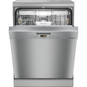 Miele G5000 SC CleanSteel Dishwasher
