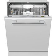 Miele G5272SCVi Built In Fully Integrated Dishwasher