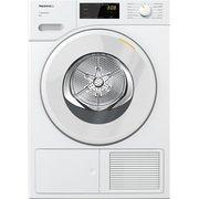 Miele TSD263 WP Condenser Dryer