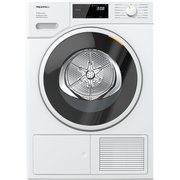 Miele TSF763 WP Condenser Dryer
