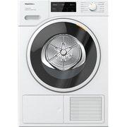 Miele TSL783 WP Condenser Dryer