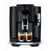 Jura 15372 E8 Coffee Machine
