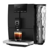 Jura 15375 ENA 4 Coffee Machine
