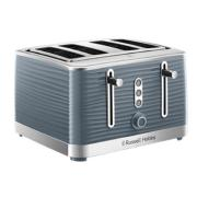 Russell Hobbs 24383 Inspire 4 Slice Toaster