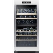 Fisher & Paykel Series 7 RF206RDWX1 Wine Cooler