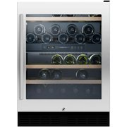 Fisher & Paykel RS60RDWX2 Integrated Wine Cooler
