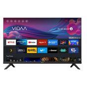 Hisense 32A4GTUK 32 HD Ready Smart TV