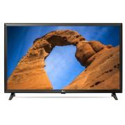 "LG 32LK510BPLD 32"" LG HD Ready LED TV"