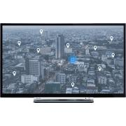 "Toshiba 32W3753DB 32"" HD Ready Smart Television"