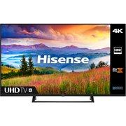 Hisense A7300F 43A7300FTUK 43 4K HDR Smart TV