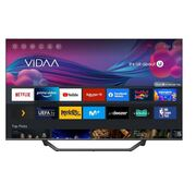 Hisense 43A7GQTUK 43 QLED 4K UHD HDR Smart TV